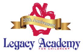 Legacy Academy Franchise Reviews